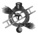 skorstens-fejer-logo