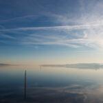 Fiskerihavnen Hadsund