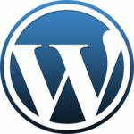 Gør WordPress mere sikker