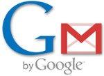 5 gode grunde til at bruge Gmail